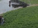 Fischrettung